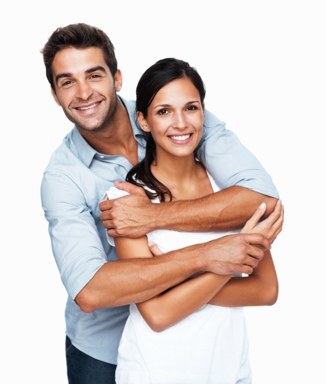 Get married dating site